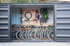 Rental-bikes-at-Paihia-Mountain-Bikes