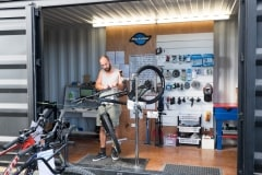 There-is-an-onsite-bike-repair-and-servicing-workshop