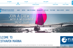 Westhaven-website-Apr15