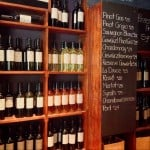 Eat: Ake Ake Vineyard Restaurant, Kerikeri