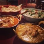 Eat: Madly Indian, Kerikeri