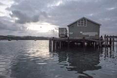 Daybreak-at-Mangonui-Wharf