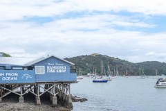 Mangonui-Fish-Shop-overlooks-the-Harbour