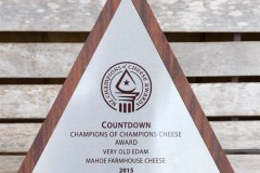 Champions-of-Cheese-one-of-the-numerous-awards-that-Mahoe-Cheese-has-won