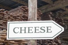 Cheese-this-way
