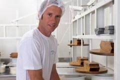 Cheesemaker-Jake-Rosevear-3