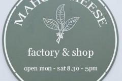 Mahoe-Cheese-factory-shop