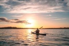 custom-made-greenland-kayak-paddle