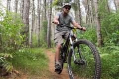 Grant-cycling-in-the-Waitangi-Mountain-Bike-Park-original