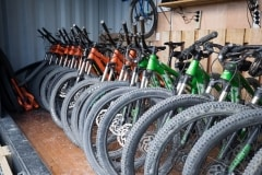 Plenty-of-bikes-are-available-for-hire-but-advance-bookings-are-recommended