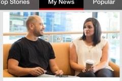 BBC-Capital-Oct18