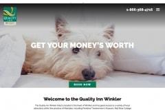 Quality-Inn-Winkler-2018
