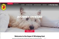 Super-8-Winnipeg-East-2018