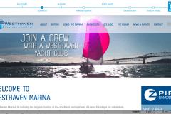 Westhaven-website-Apr15